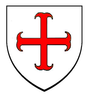 Crusades Task Force icon