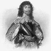 George gordon ob 1649.jpg