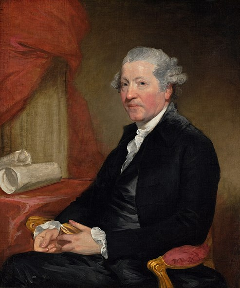File:Gilbert Stuart Sir Joshua Reynolds.jpg