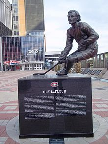 Guy Lafleur Wikipedia