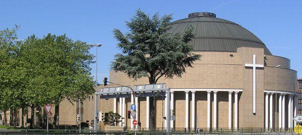 Missionswerk Karlsruhe Wikipedia