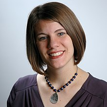 Image result for Rachel Held Evans, the Hugely Popular Christian Writer Who Challenged the Evangelical Establishment, Is Dead at 37