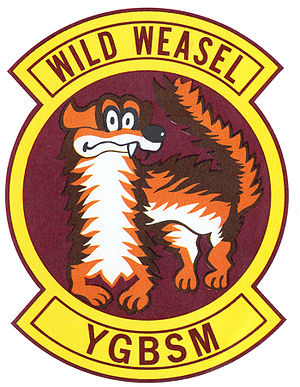 A weasel, nicknames Willie, figured prominentl...