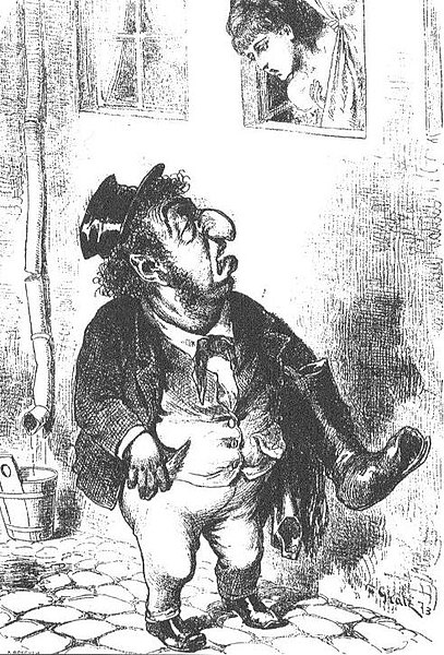 File:Antisemitic caricature 1873.jpg