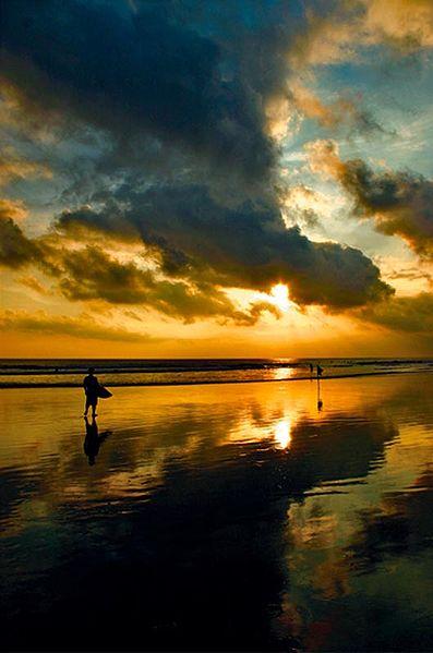 File:Bali june aft.jpg
