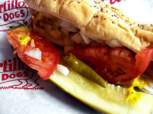 Chicago-style hot dog.jpg