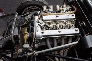 Alfa Romeo Twin Cam engine  Wikipedia