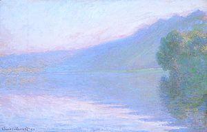 Monet-seine-rouen