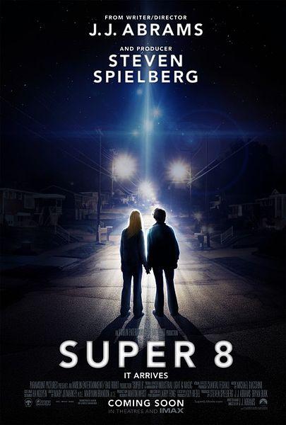 File:Super 8 poster8484883.jpg