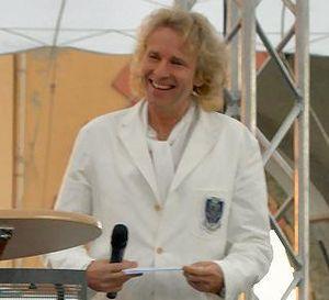 Thomas Gottschalk 2