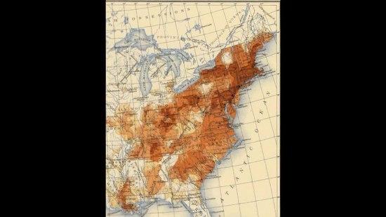 File:American population 1790-1860 history-punk.ogv