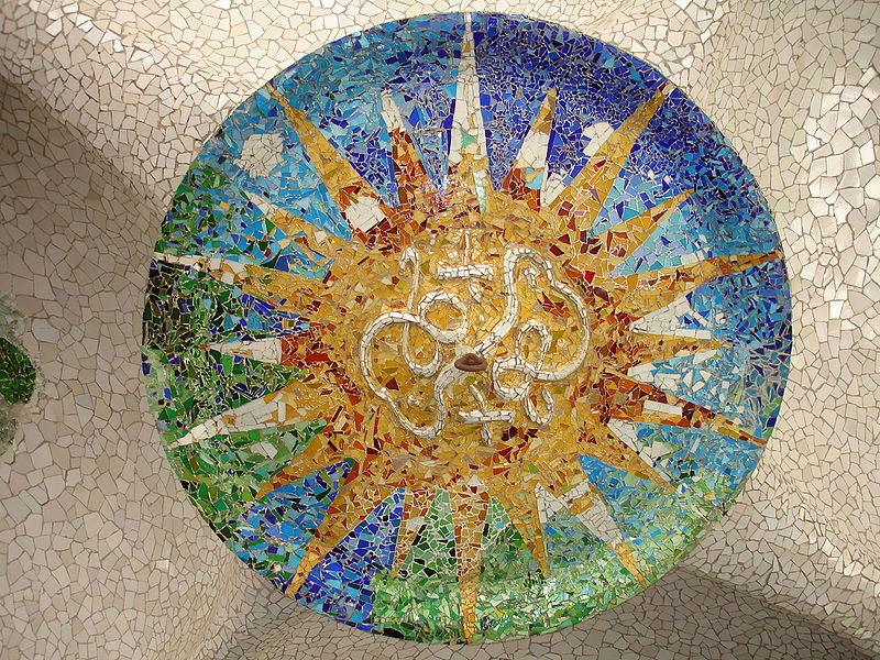 File:Barcelona 29-04-2006 11-29-38.JPG