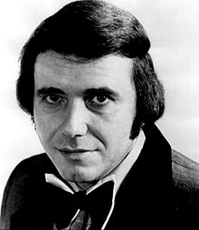 Bobby Bare 1973.JPG