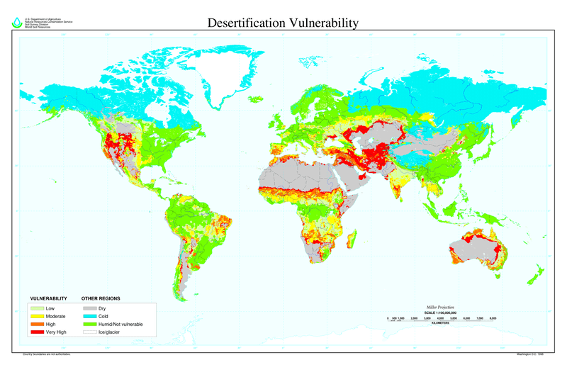 File:Desertification map.png