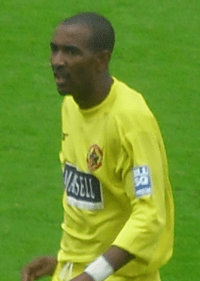 Jefferson Louis York City v. Crawley Town 1.png