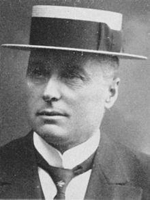 https://i1.wp.com/upload.wikimedia.org/wikipedia/commons/thumb/6/68/Ole_Olsen_stor.jpg/220px-Ole_Olsen_stor.jpg