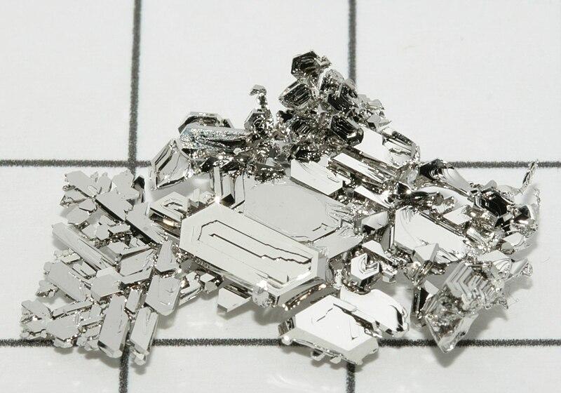 platium