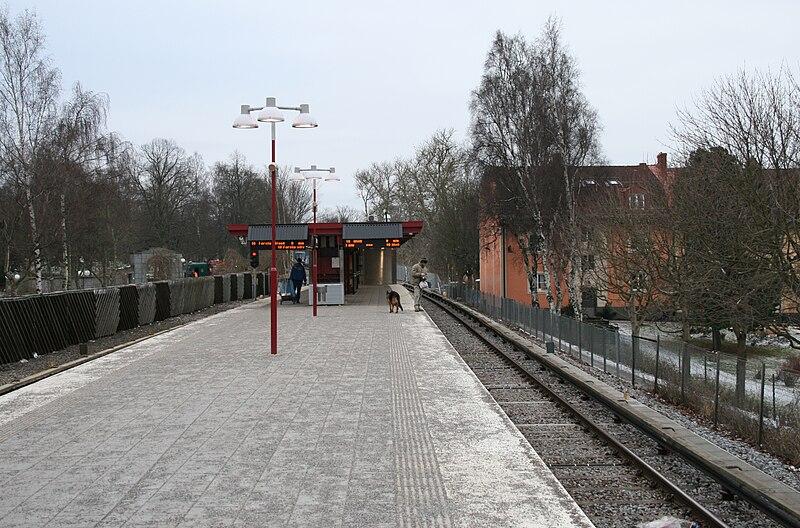 Foto: Allgau, CC-BY-SA 3.0