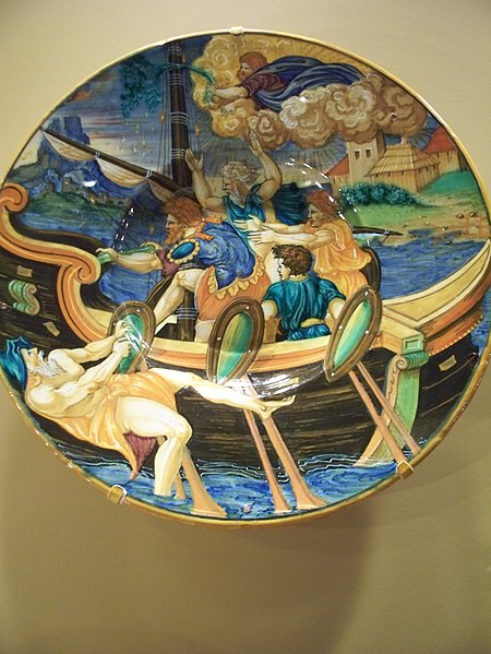 File:WLA taft Plate with Palinurus Overboard.jpg