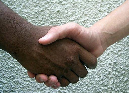 Hermandad - friendship