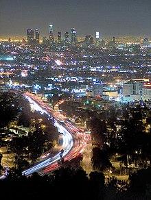 Mulholland Drive Film Wikipdia