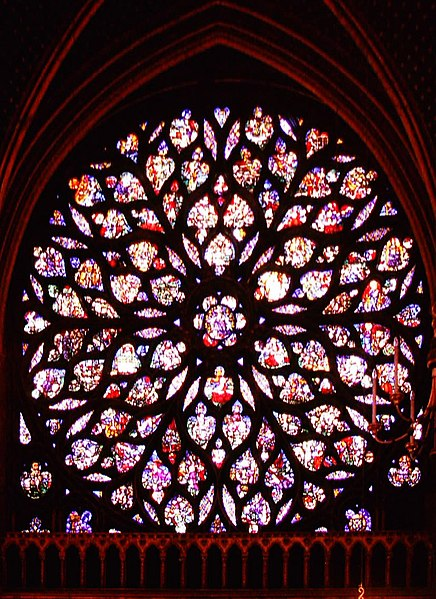 File:Sainte-Chapelle-Rose-window.jpg