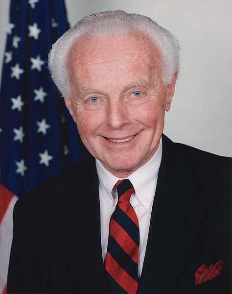 "Thomas Peter ""Tom"" Lantos - Thomas Peter Lautenschläger"