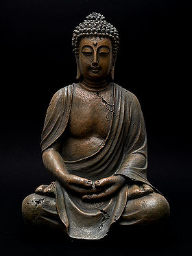 Buddha 1251876.jpg