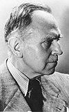 Otto Hahn (1954)