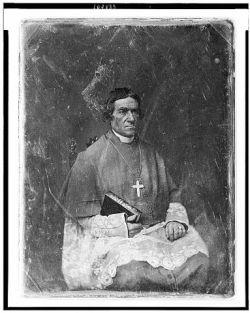Friderik Baraga