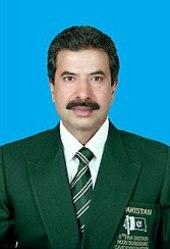 Hayatullah Khan Durrani.jpg