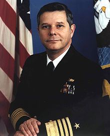 http://www.nytimes.com/1996/05/18/us/admiral-in-suicide-note-apologized-to-my-sailors.html