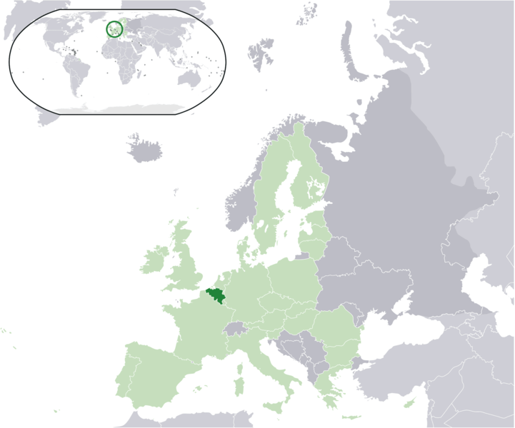 Location Belgium EU Europe.png