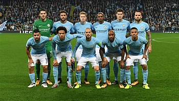 Mc Shahter  Jpg Manchester City