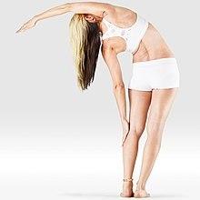 Mr-yoga-un-bras-side-bend.jpg