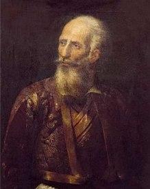 O stratigos Ioannis Makrigiannis.jpg