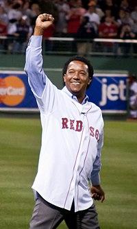 Pedro's return.jpg