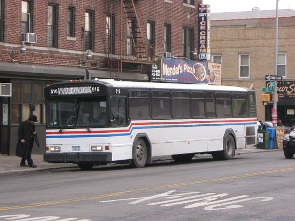 File:Private Transportation NYC B110 bus.jpg