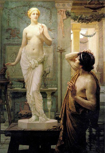 File:Pygmalion and Galatea (Normand).jpg