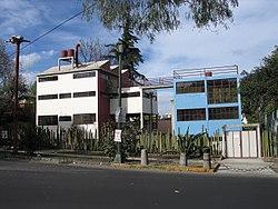 San-Angel-Casa-Rivera-Kahlo.jpg