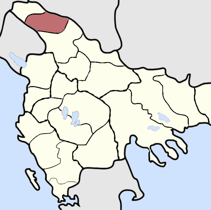 Sanjak of Novi Pazar, Ottoman Balkans (late 19th century).png