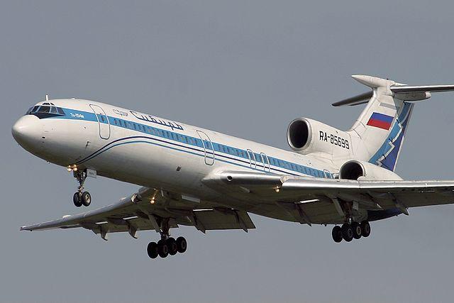https://i1.wp.com/upload.wikimedia.org/wikipedia/commons/thumb/6/6a/Tupolev_Tu-154M%2C_Siberia_Airlines_AN0558517.jpg/640px-Tupolev_Tu-154M%2C_Siberia_Airlines_AN0558517.jpg