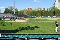 World's oldest ball park.jpg