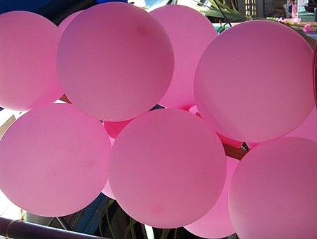 File:Balloons-KayEss-1.jpeg