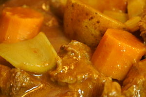 Cookbook-beef-stew