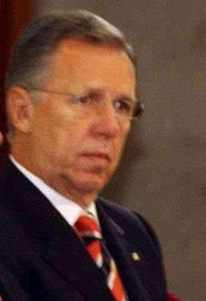 Joaquín López-Dóriga