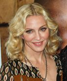 Madonna by David Shankbone cropped