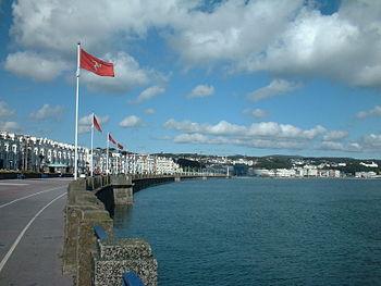 Douglas Isle Of Man Travel Guide At Wikivoyage