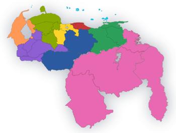 RegionesdeVenezuela.png