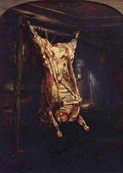 File:Rembrandt Harmensz. van Rijn 053.jpg